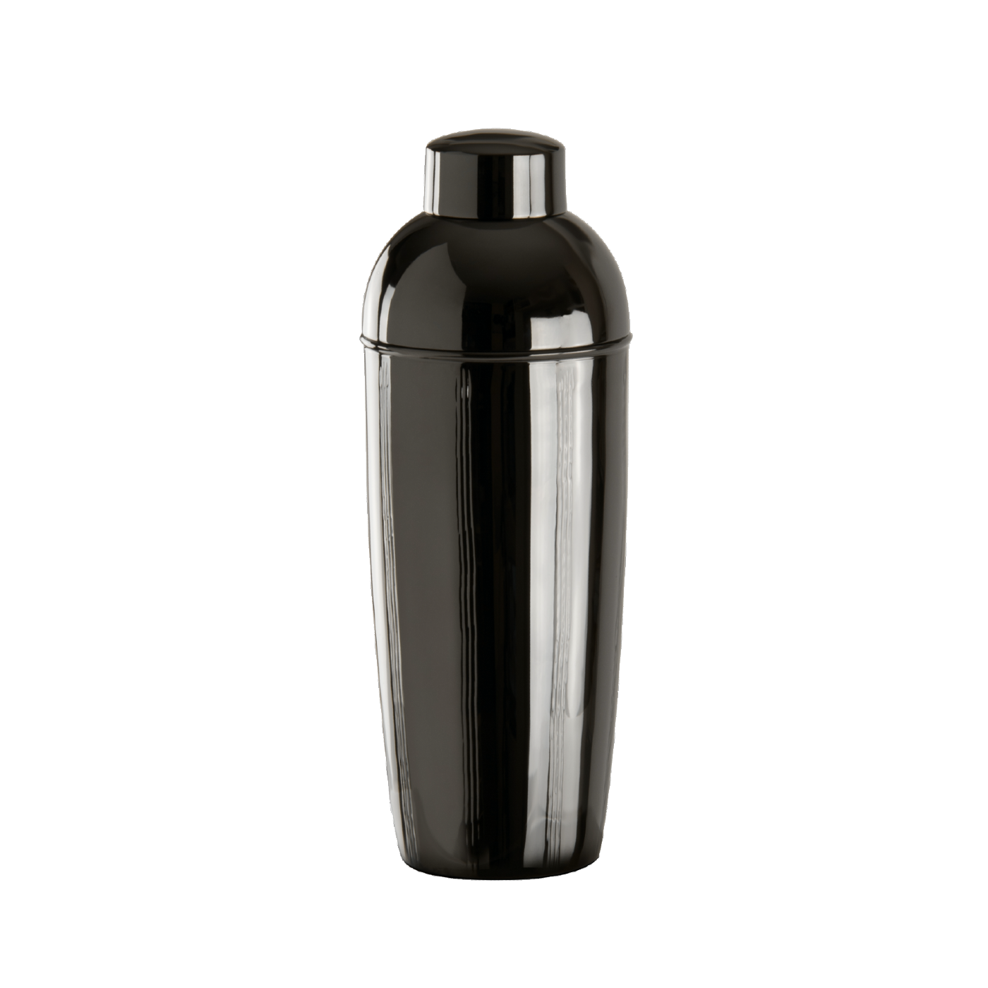 luxury-shaker-gioi-barock-2020-by-zanetto
