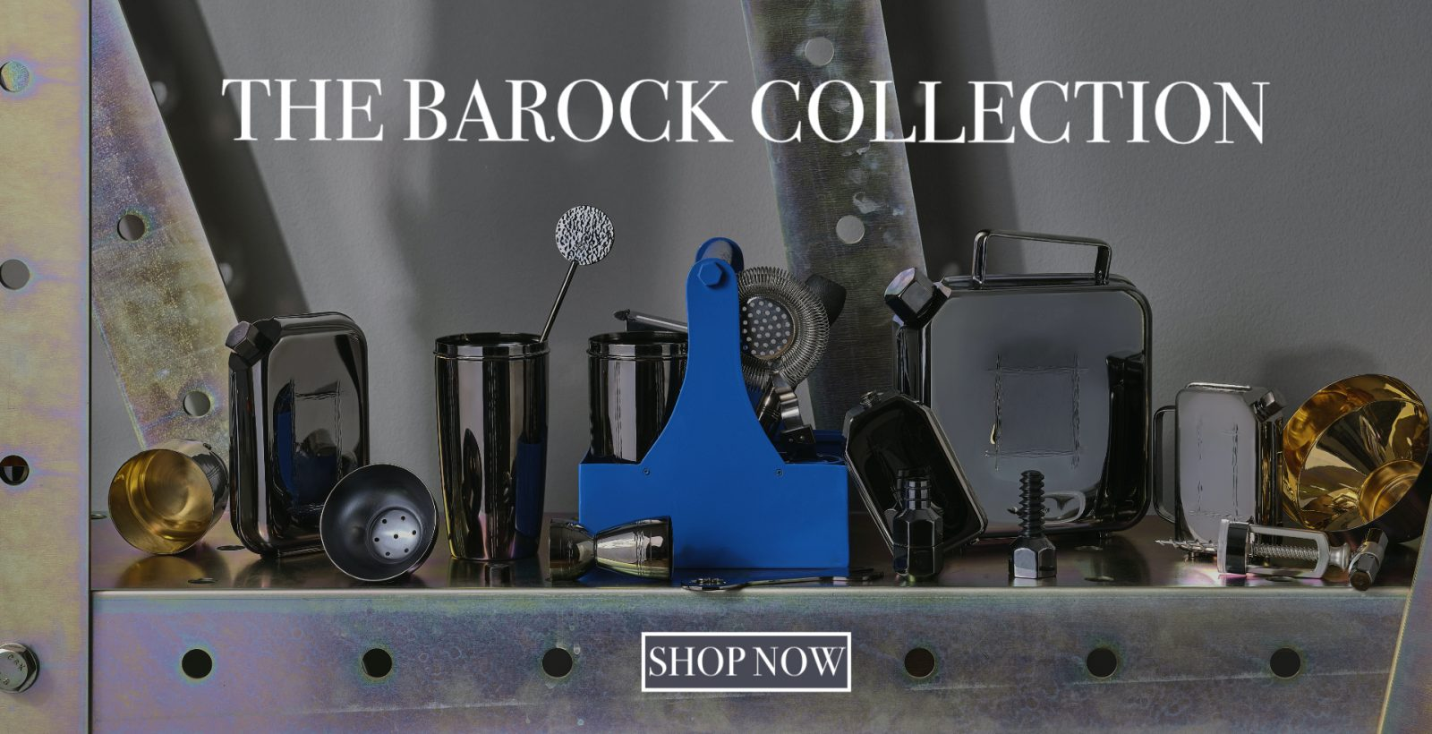gioi-barock-collection-luxury-barware