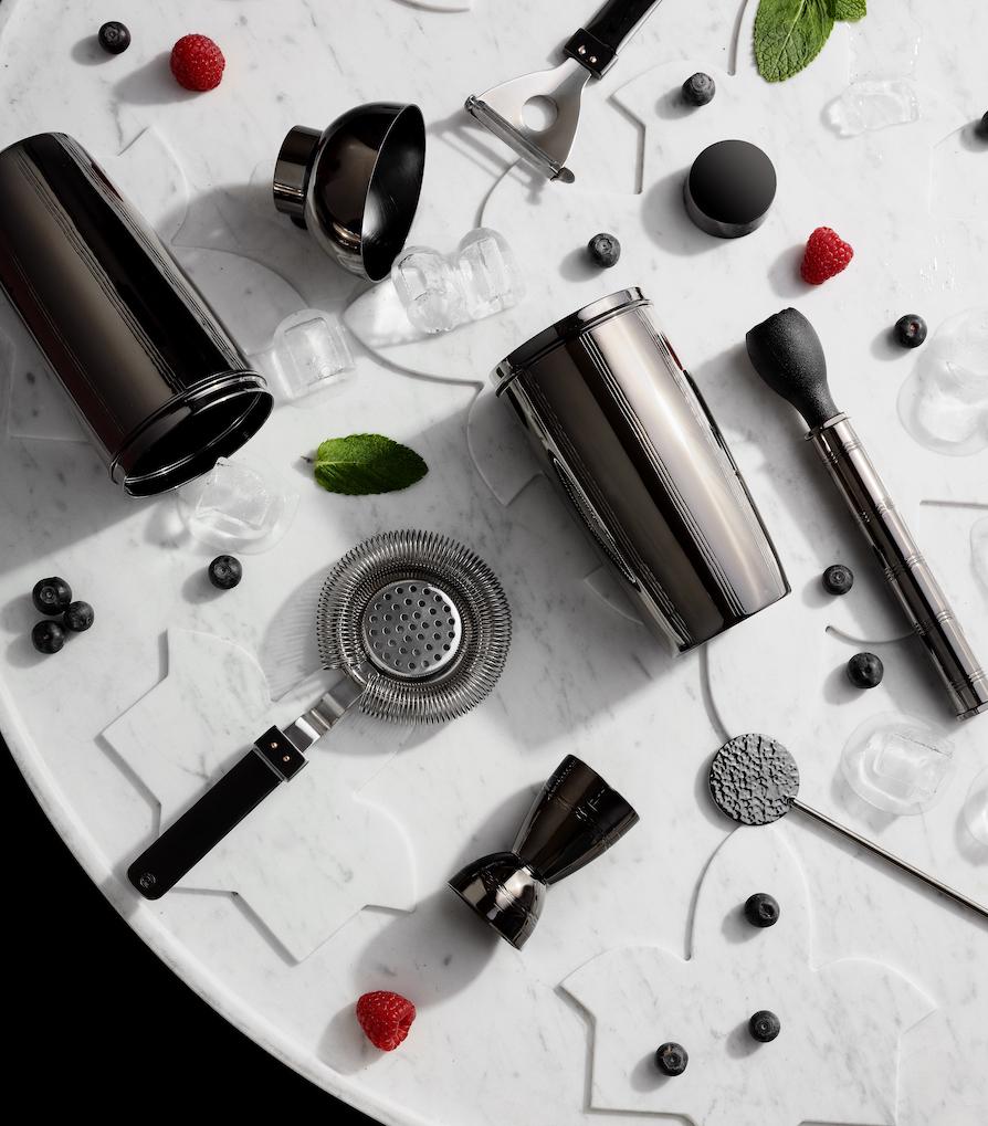 gioi-barock-collection-luxury-barware-19