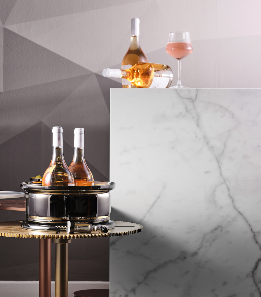 gioi-barock-collection-luxury-barware-28