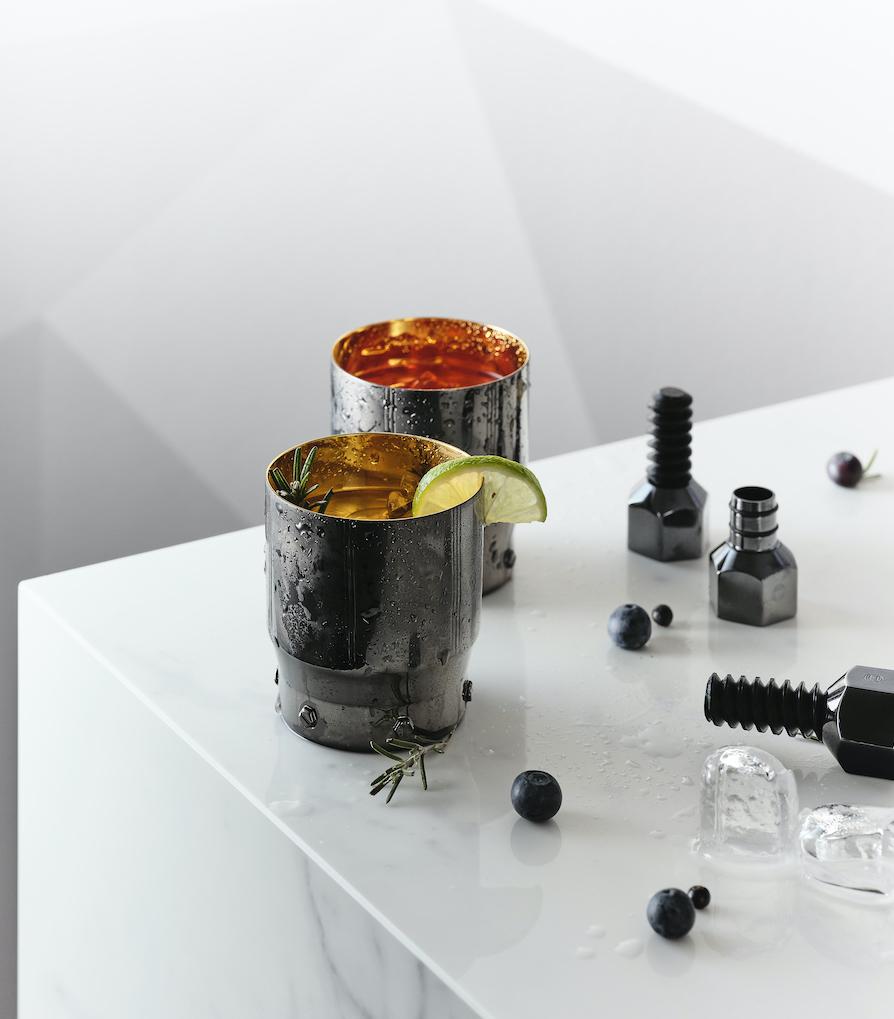 gioi-barock-collection-luxury-barware-2