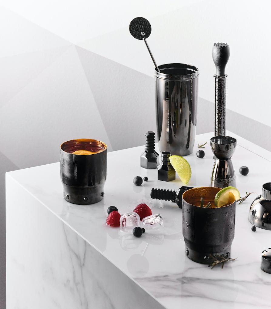 gioi-barock-collection-luxury-barware-1