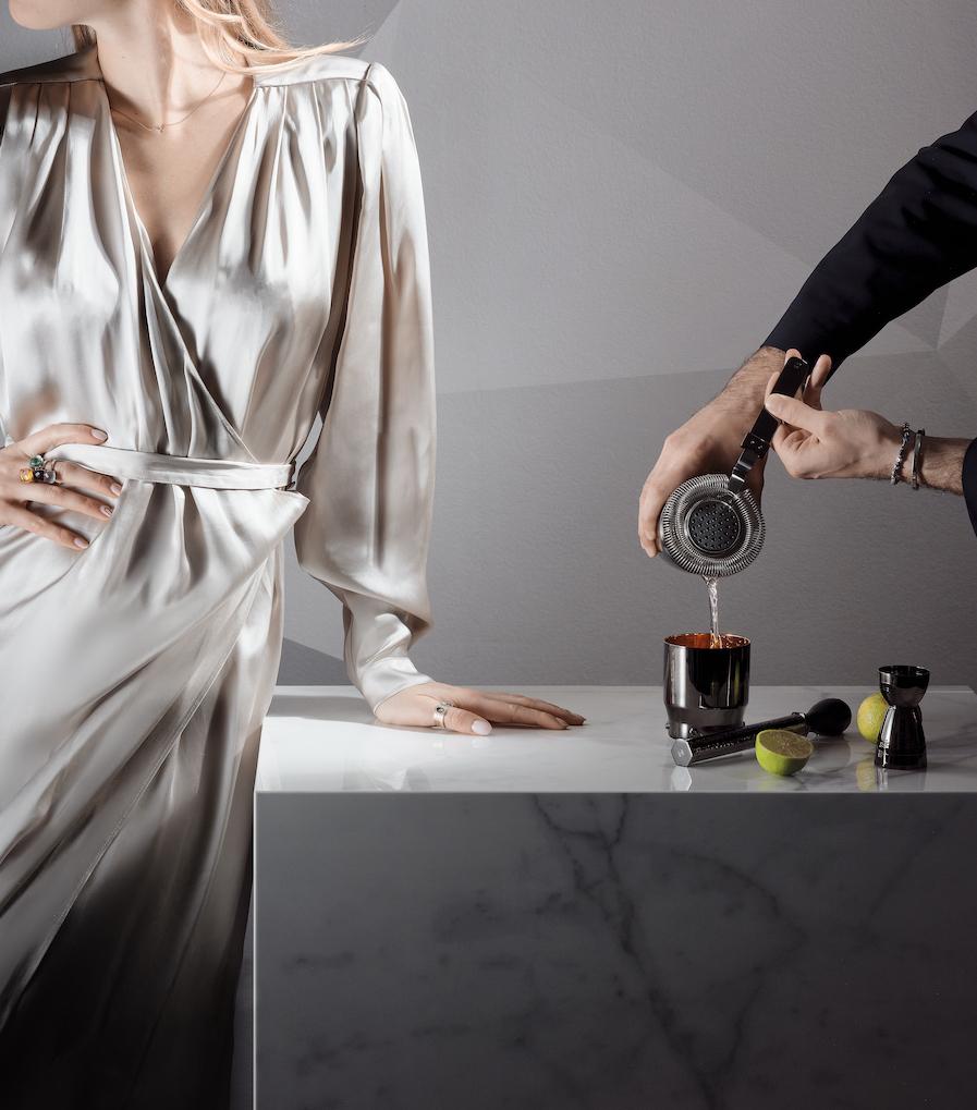 gioi-barock-collection-luxury-barware-6