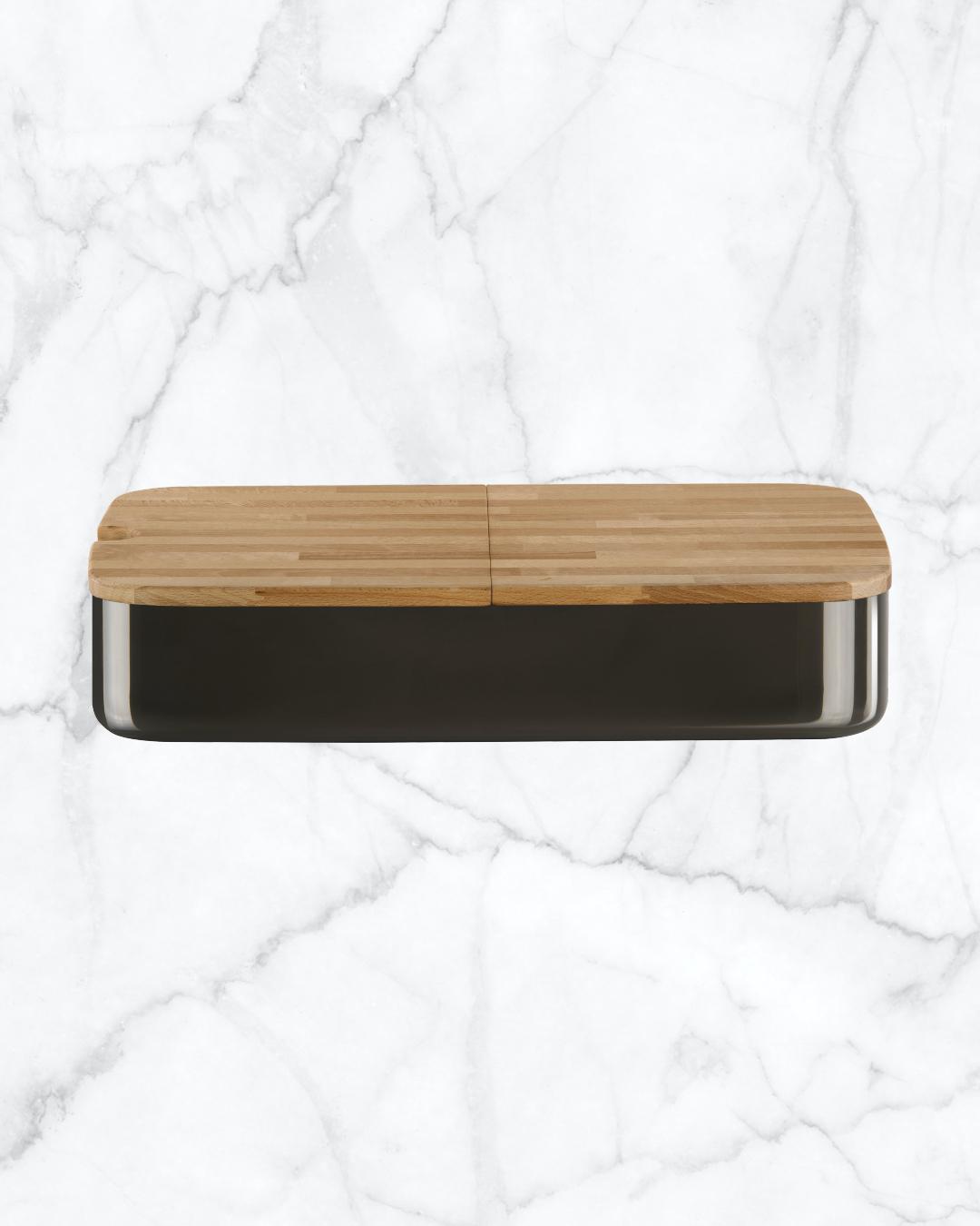 tray-and-cutting-board-gioi-barock-2