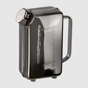 small-mixer-bottle-with-handle-gioi-barock-luxury-2