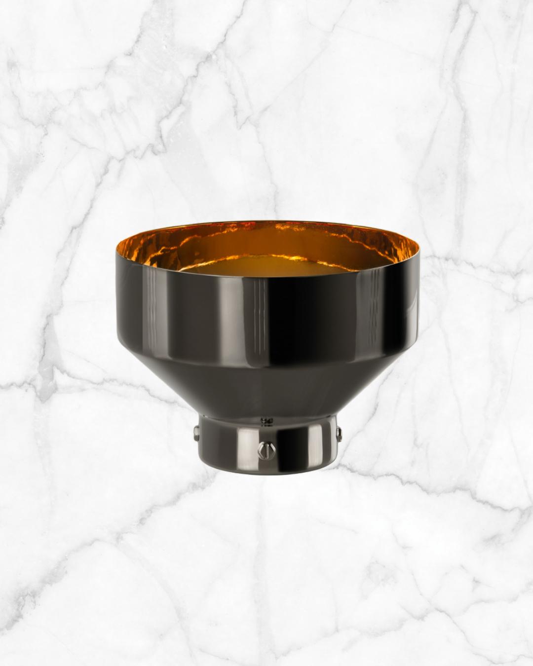 luxury-bowl-gioi-barock-2