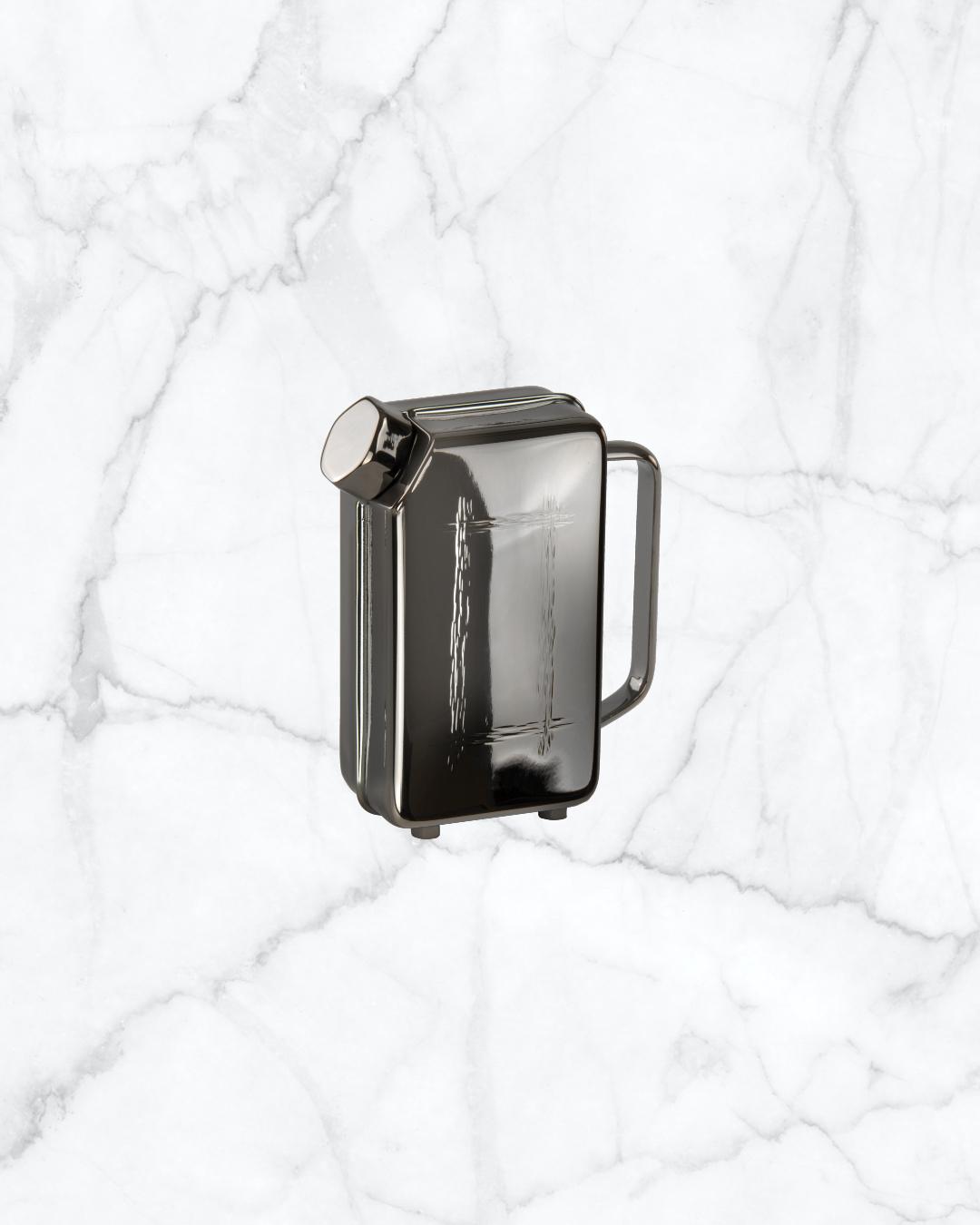 small-mixer-bottle-with-handle-gioi-barock-luxury