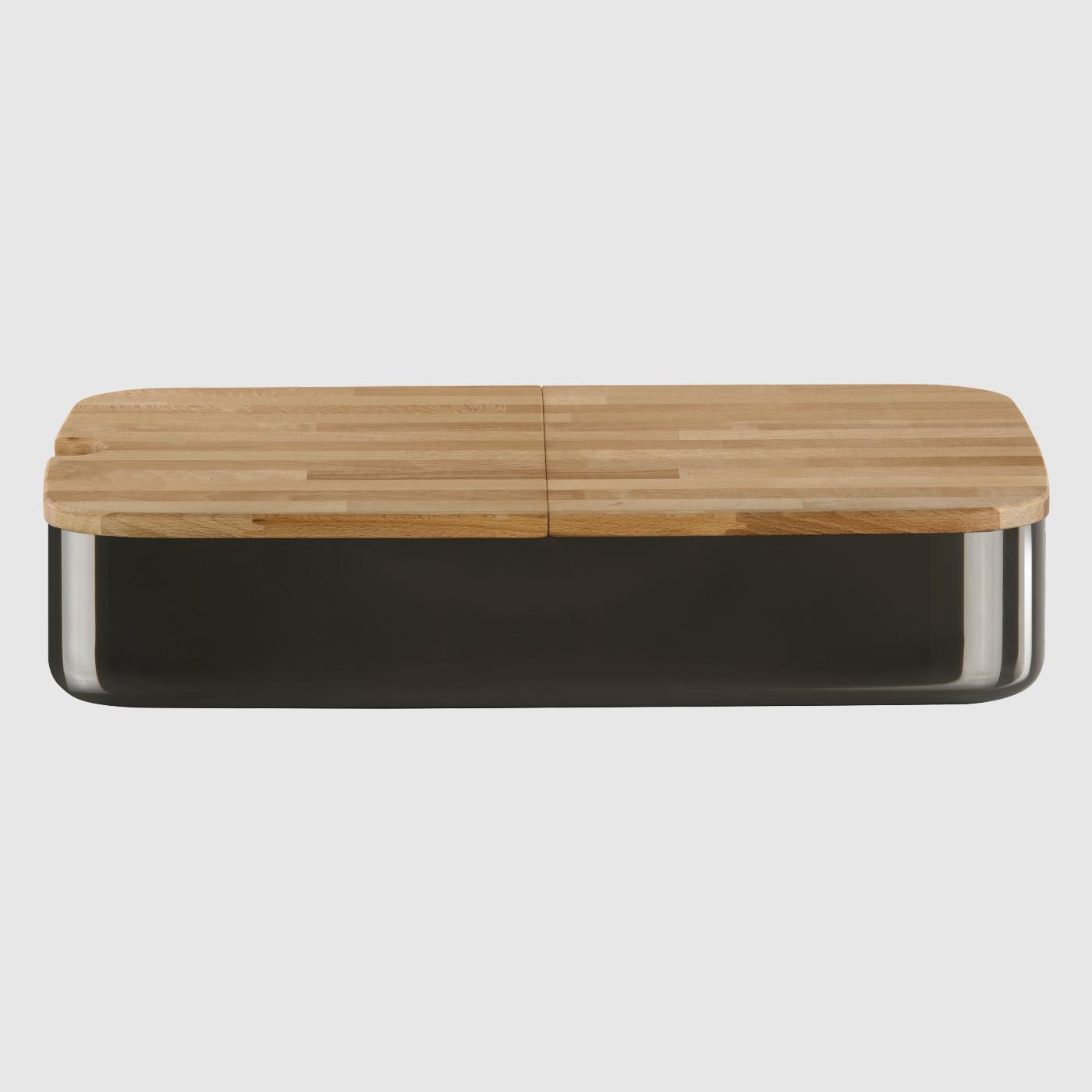 tray-and-cutting-board-gioi-barock-1