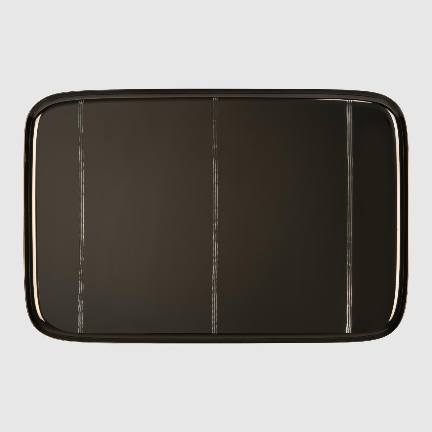 modern-tray-gioi-barock-2