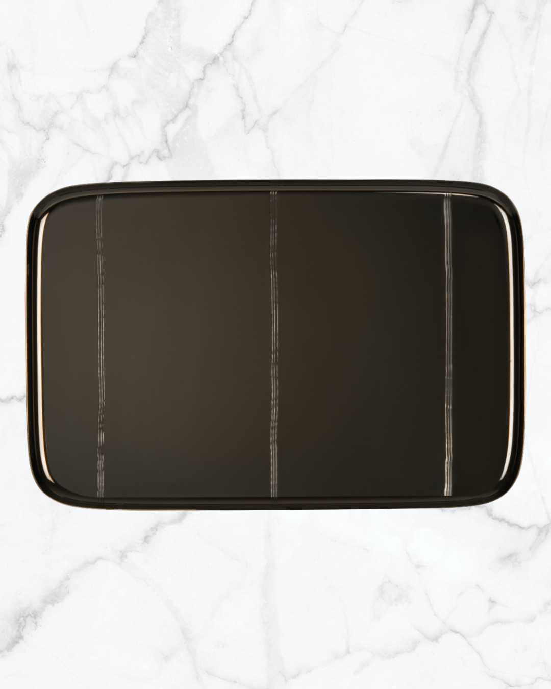 modern-tray-gioi-barock-3
